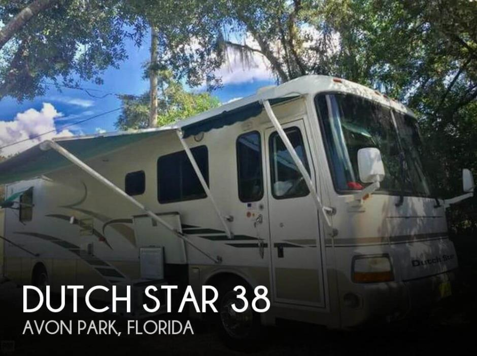 2017 Forest River Catalina 31