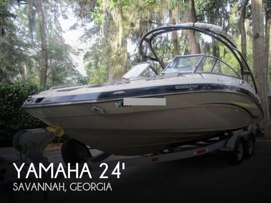 boats for sale in savannah georgia ForYamaha Outboards Savannah Ga