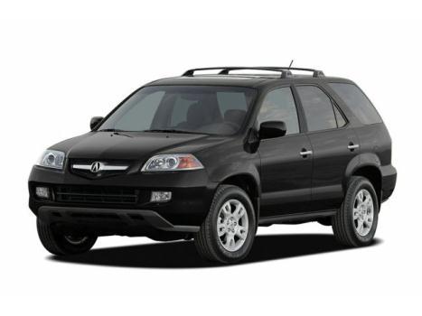 2006 Acura MDX 3.5L Framingham, MA