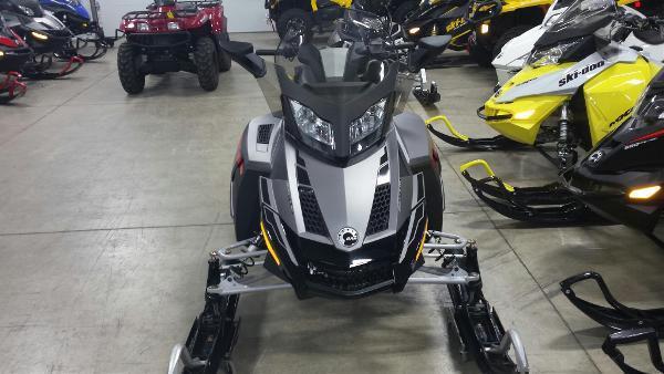 2013 Ski-Doo GSX SE E-TEC 800R