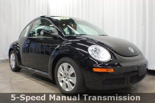 volkswagen new beetle cars for sale in buffalo new york. Black Bedroom Furniture Sets. Home Design Ideas