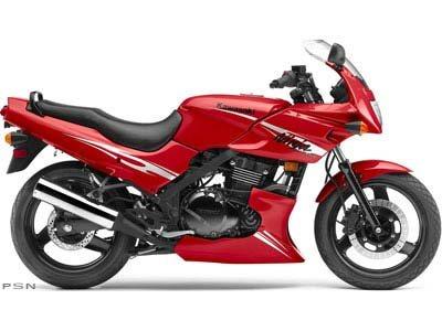 2000 kawasaki ninja 500r motorcycles for sale. Black Bedroom Furniture Sets. Home Design Ideas