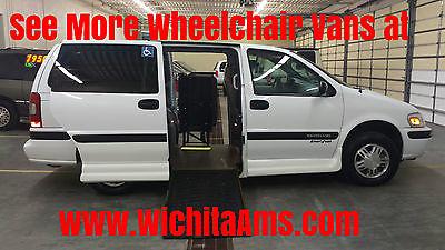 chevrolet venture ls cars for sale rh smartmotorguide com 2006 Chevrolet Uplander 2005 chevrolet venture owners manual