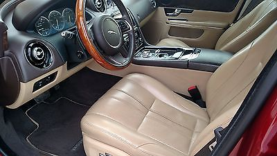 jaguar cars for sale in albuquerque new mexico. Black Bedroom Furniture Sets. Home Design Ideas