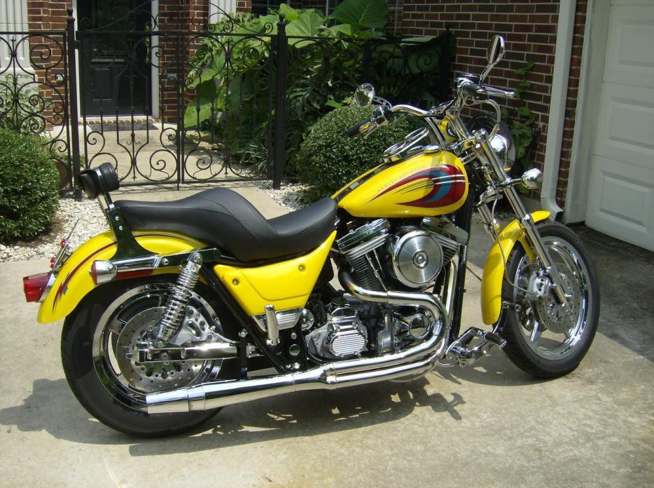 2000 fxr4 motorcycles for sale. Black Bedroom Furniture Sets. Home Design Ideas