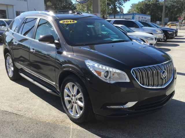 Buick Arkansas Cars For Sale