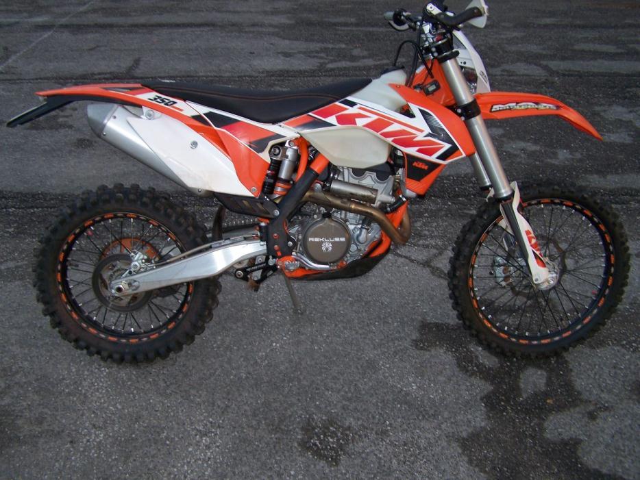 dirt bikes for sale in birmingham alabama. Black Bedroom Furniture Sets. Home Design Ideas
