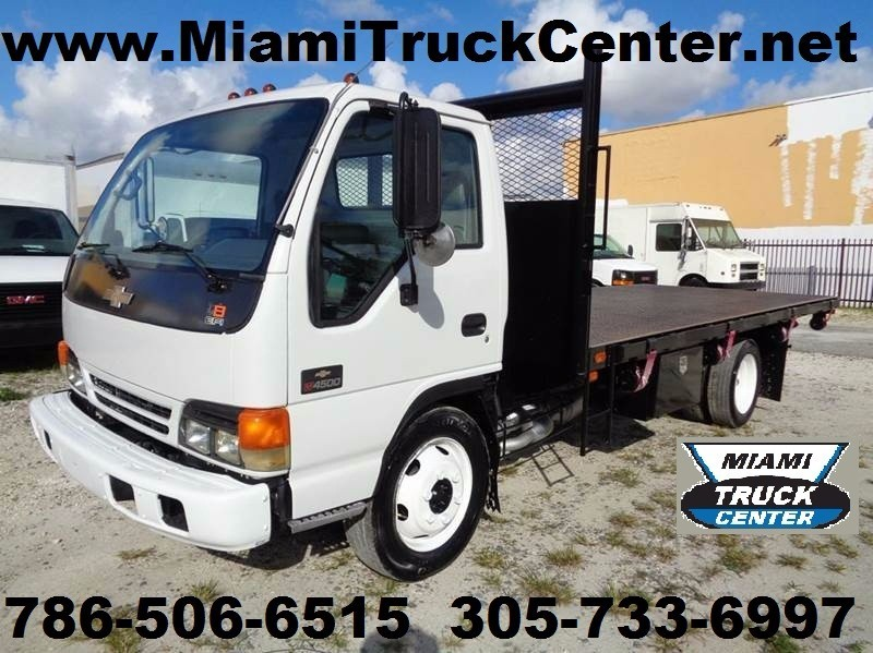 Miami Truck Center >> Gmc Cars For Sale In Hialeah Florida