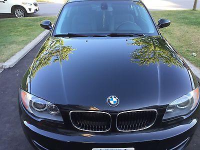 BMW : 1-Series 128i bmw 128i