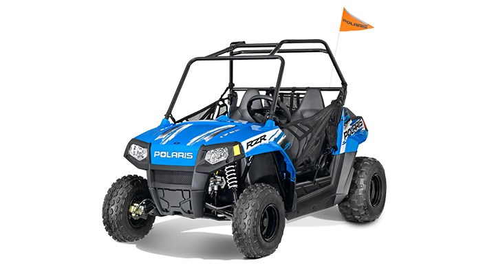 polaris rzr 170 motorcycles for sale in lancaster texas. Black Bedroom Furniture Sets. Home Design Ideas