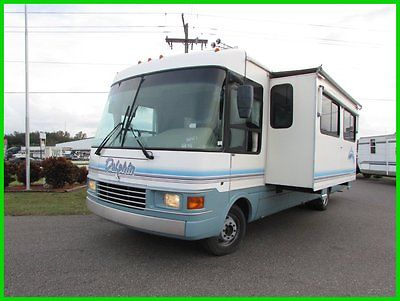 1999 National Dolphin FLORIDA UNIT,best offer , CLEAN ,SAVE$$$