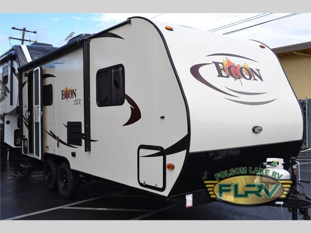 2016 Pacific Coachworks Northland 30RKSS