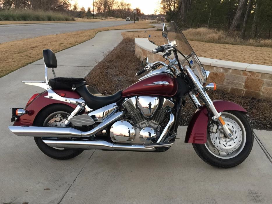 Honda motorcycles for sale in mckinney texas for Honda mckinney tx