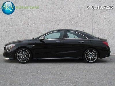 Sedan for sale in west chester pennsylvania for Mercedes benz west chester pennsylvania