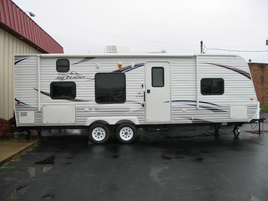 RVs for sale in Harrisonburg Virginia