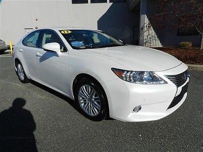 Lexus gs 300 massachusetts cars for sale for Danvers motor co inc