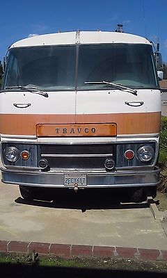Dodge 440 RVs for sale