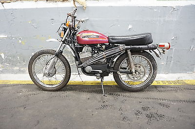 aermacchi 125 motorcycles for sale. Black Bedroom Furniture Sets. Home Design Ideas