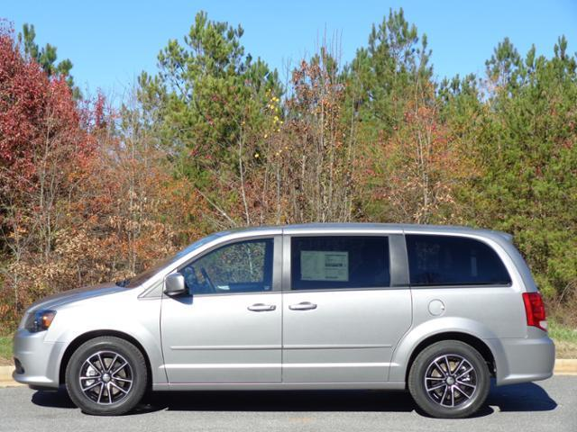 Dodge : Grand Caravan R/T w/DVD NEW 16 DODGE GRAND CARAVAN R/T TV/DVD LEATHER - FREE SHIP - $409 P/MO, $200 DOWN