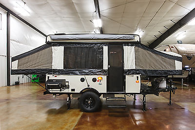 off road pop up camping trailer rvs for sale. Black Bedroom Furniture Sets. Home Design Ideas
