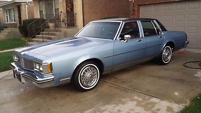 Oldsmobile : Eighty-Eight royale OLDSMOBILE DELTA 88 ROYALE, 0