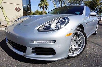 Porsche Cars For Sale In Mesa Arizona