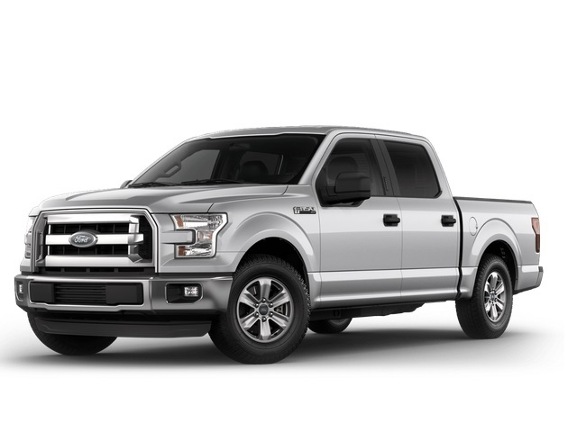 Ford F150 Cars For Sale In North Hollywood California