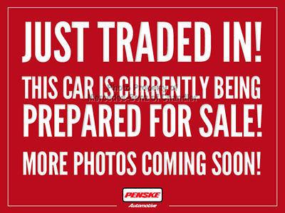 Ford : Fusion 4dr Sedan SE Hybrid FWD 4 dr sedan se hybrid fwd low miles cvt 2.0 l 4 cyl white