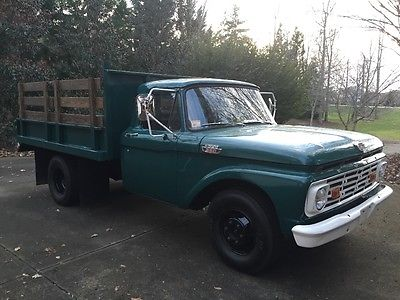 2018 ford dump truck. interesting 2018 ford  f350 dump truck 1964 ford truck dump pickup on 2018 a