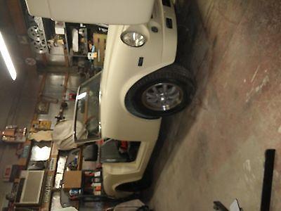 Datsun : Other 70 datsun 2000 solex roadster