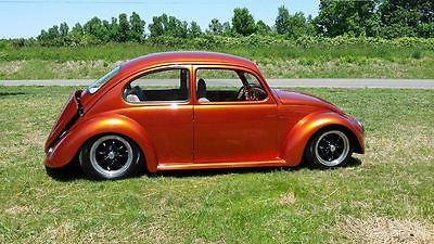 72 vw beetle cars for sale. Black Bedroom Furniture Sets. Home Design Ideas