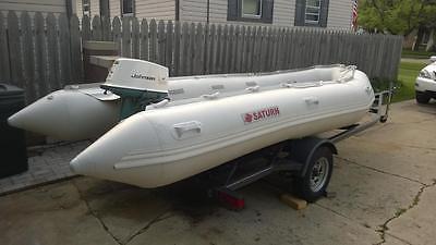 18 hp johnson boats for sale rh smartmarineguide com