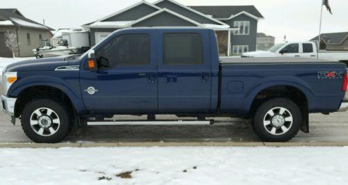 Ford cars for sale in dickinson north dakota for Dakota motors dickinson nd