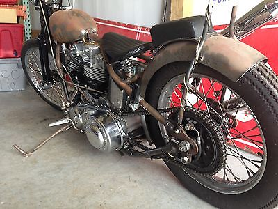 img_2VCmq0lw9R 1966 panhead motorcycles for sale