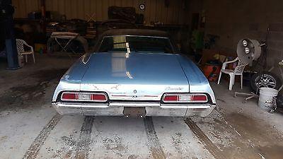 Chevrolet : Impala 1967 chevy impala, 2