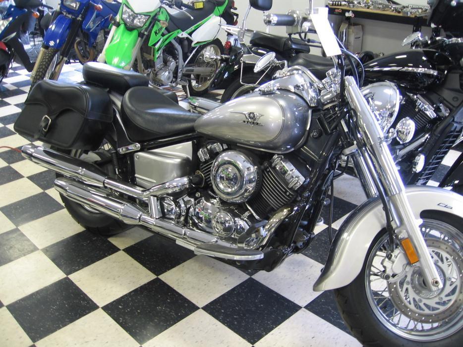 1978 Harley-Davidson Sportster 1000