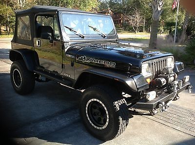 1988 jeep wrangler cars for sale rh smartmotorguide com 1988 Jeep Wrangler Carburetor Diagram 1988 Jeep Wrangler Specs