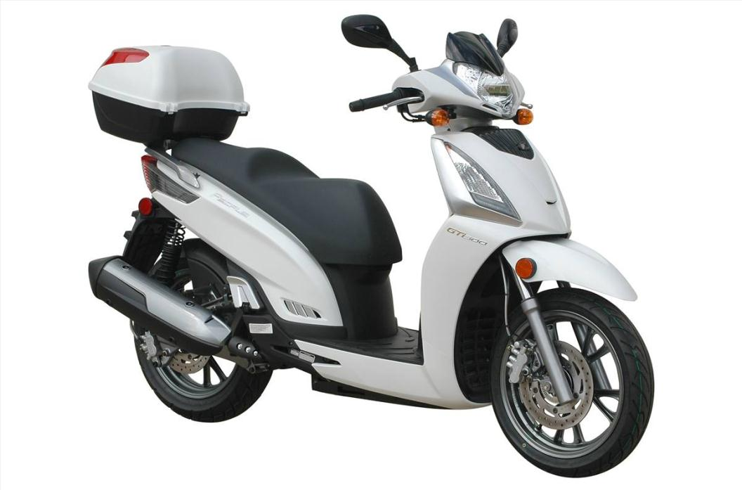 kymco downtown 300i motorcycles for sale. Black Bedroom Furniture Sets. Home Design Ideas