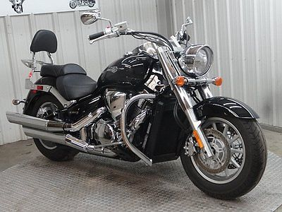 1800 suzuki intruder motorcycles for sale. Black Bedroom Furniture Sets. Home Design Ideas
