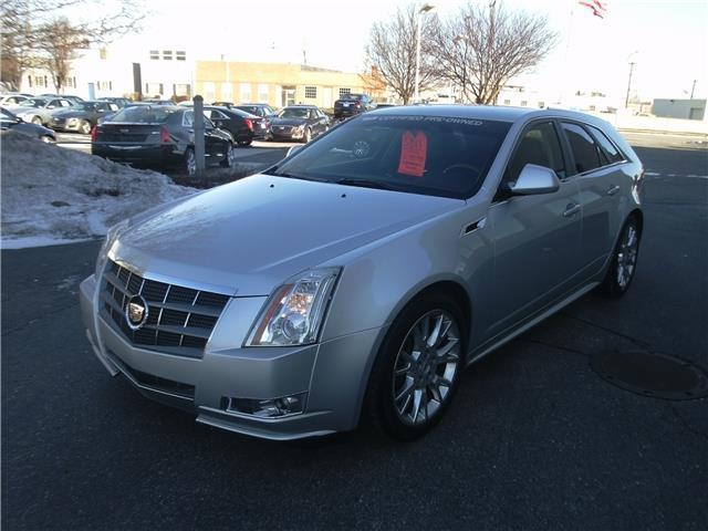 Cadillac Cts Michigan Cars For Sale