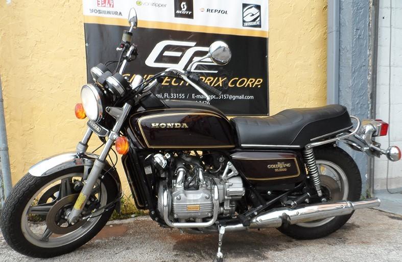 Honda Motorcycles Dealers Fort Lauderdale
