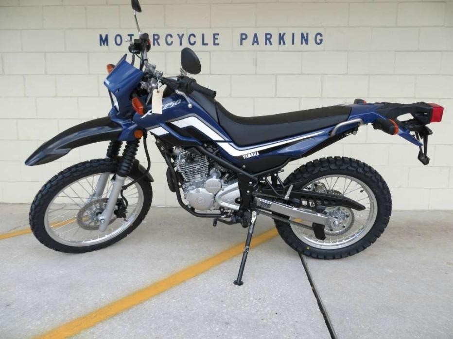 Dual Sport For Sale In Daytona Beach Florida