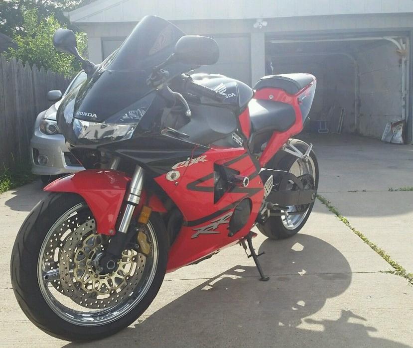 Honda Motorcycle Dealer Tacoma Washington