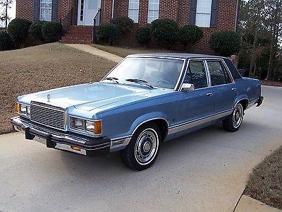 Ford : Other GL Alabama's Original Online Dealer Classic Ford