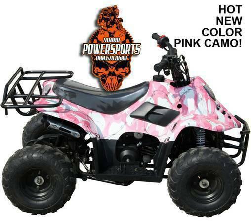 blow out sale on kids dirt bikes, go karts, scooters, kids atvs, UTV'S