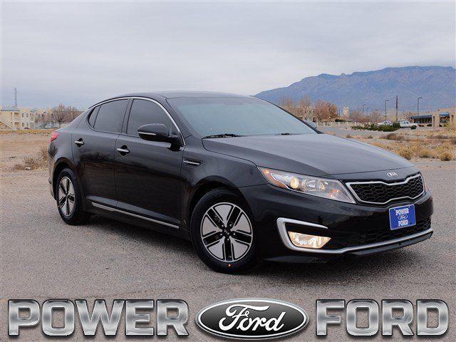 New Mexico Albuquerque Cars For Sale