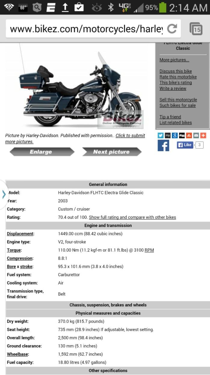 Harley Davidson Road Glide 100 Year Anniversary Edition Motorcycles King Exhaust Moreover Engine Parts Diagram 2005 Flhrci Classic