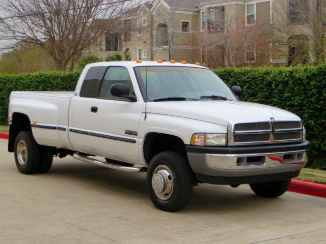 1999 jr 50 cars for sale in houston texas for Smart motors inc houston tx