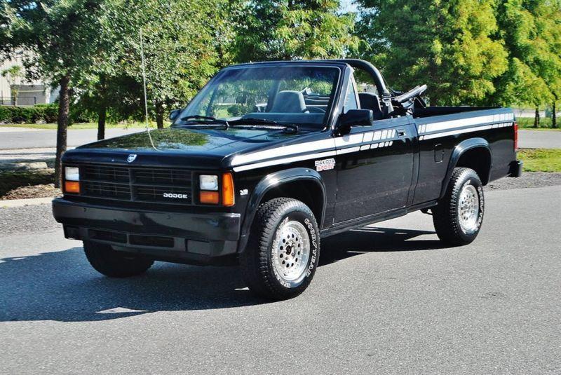 Img Ribtotqx F on 1990 Dodge Dakota Club Cab Sale