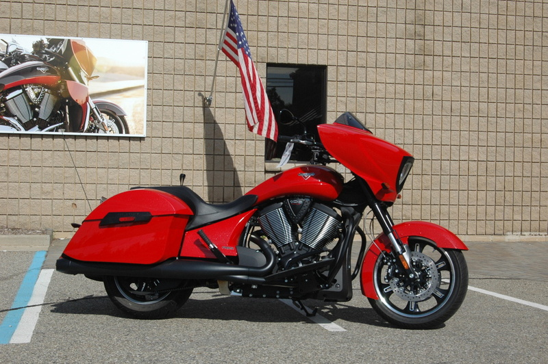 victory cross country havasu red motorcycles for sale. Black Bedroom Furniture Sets. Home Design Ideas